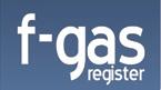 F-Gas Register
