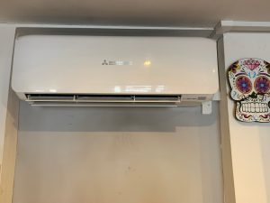 Air Conditioning: Effective, Efficient And Approved